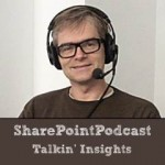 TalkinInsights