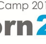 ShareCamp3blue