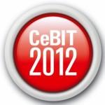 CeBIT-2012