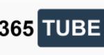 365Tube_logo