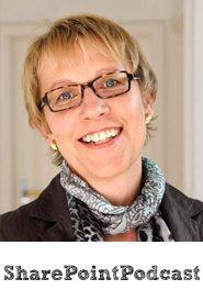 Judith Schütz