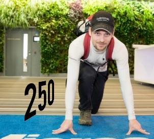 250Grasel