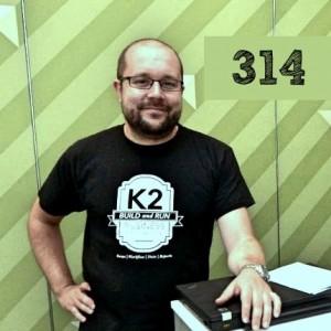 Markus Alt (K2) in SPPD314